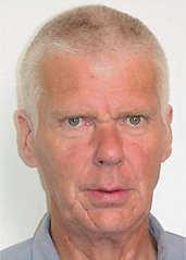 Image result for jim gordon drummer