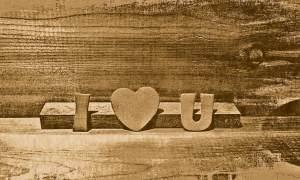 Eternal_Love