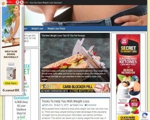 Weight Loss Reviews 300x241 - Internet InfoMedia
