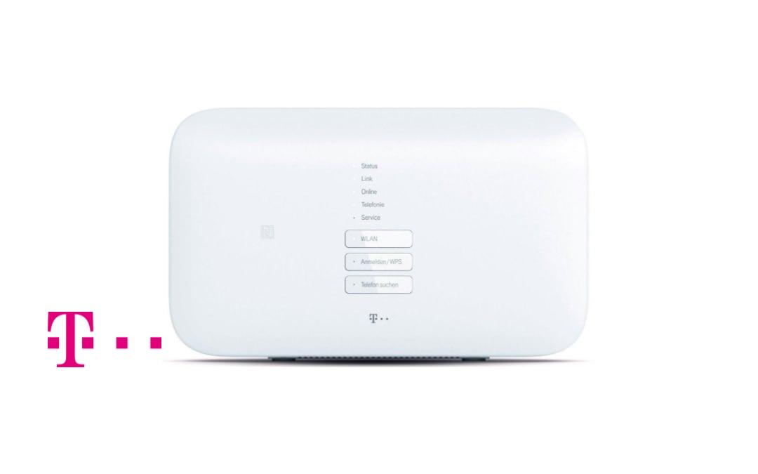 Router WiFi Telekom Speedport smart 3 to optymalny wybór do internetu domowego Telekom DSL