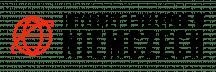 logo_podluzne