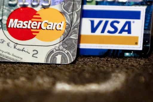 クレジット入金について知っておこう