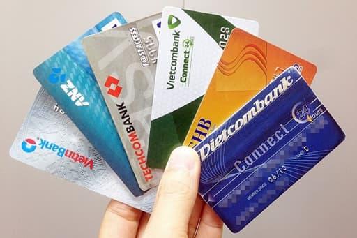 オンラインカジノの支払いに必要なもの