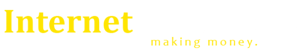 Internet Marketing Blog 101 Make Money Online 2019