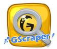 GScraper Free