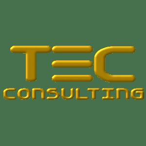TEC Consulting Internet Marketing Experts Virginia