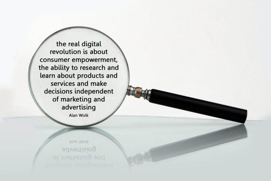 3132241336 95e30198a6 o - Learn Internet Marketing