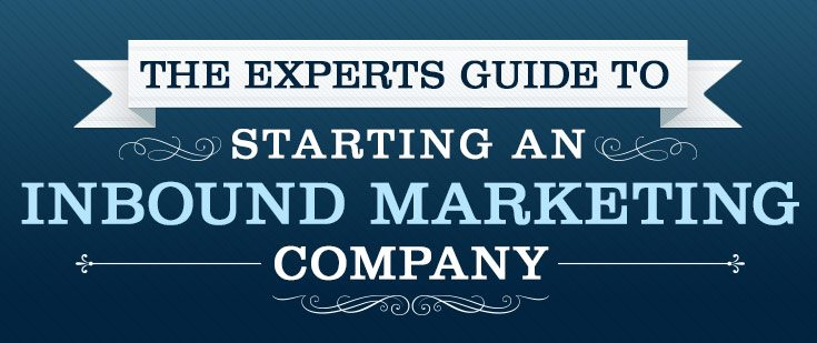 ExpertsGuide - Starting a Marketing Company