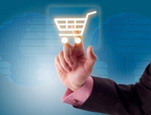 Promotional Marketing Company 300x229 - Promotional Marketing Companies