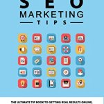 41W7g4qBogL - SEO marketing tips: Search Engine Optimisation Tips - Learn how to attract and engage more customers to your website