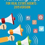 51H rZxQML - 416 Online Marketing Tips for Real Estate Agents: 2015 Version