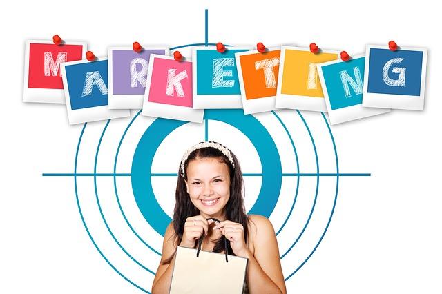 52e2d5414f55ab14f6da8c7dda793278143fdef85254774d702879dd904c 640 - The Very Best Tips For Effective Online Marketing