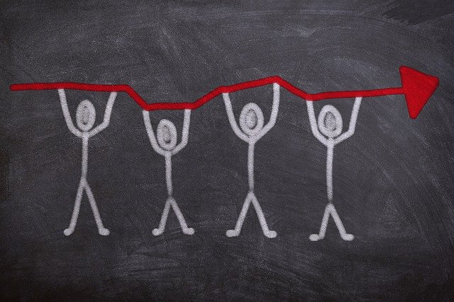 why online marketing knowledge is key to growth - Why Online Marketing Knowledge Is Key To Growth