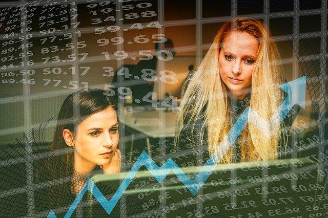 website marketing strategies have multiple benefits for your company - Website Marketing Strategies: Have Multiple Benefits For Your Company