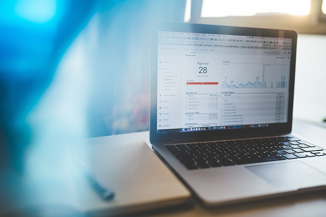 learn the best tricks for web marketing - Learn The Best Tricks For Web Marketing