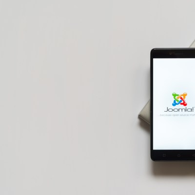 Is Joomla Still Good?