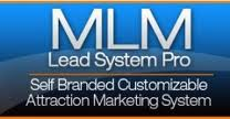 mlm-my-lead-system-pro