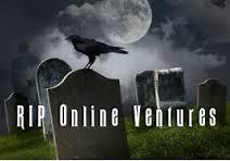 internet network marketing training pain