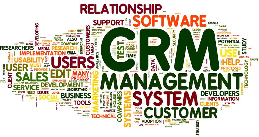 customerrelationshipmanagementsoftwarefornetworkmarketers2