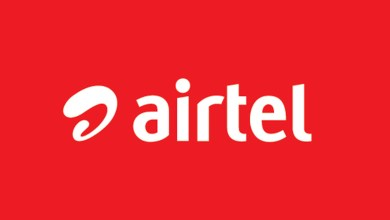 Airtel 512MB Internet 9Tk | Airtel 9Tk @512MB internet- Airtel internet offer
