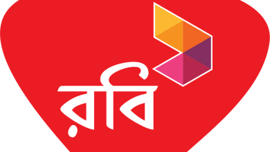 Robi 600MB Internet Only 51 Tk ( 7 Day) | Robi Internet Offer