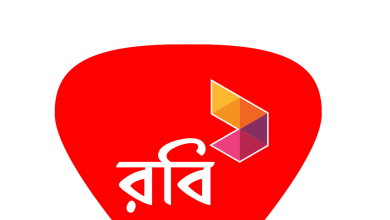 Robi Youtube Pack 200MB Internet 9Tk | Robi Youtube Pack