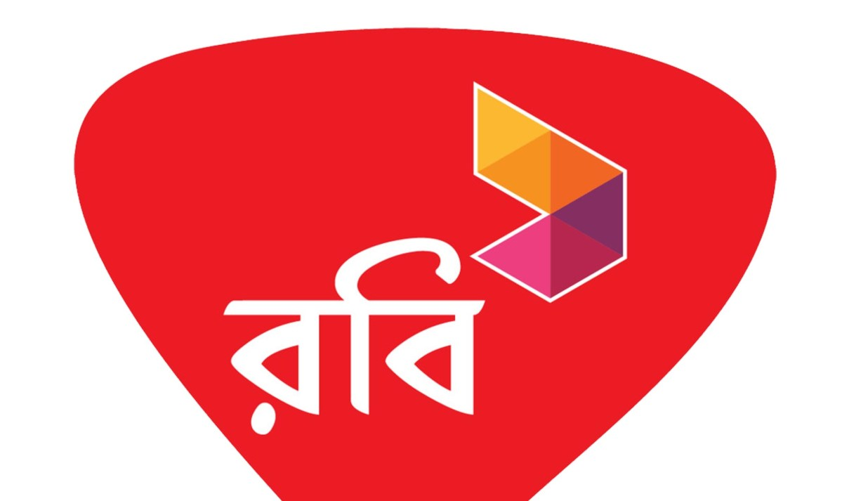 Robi 1GB Internet 12Tk offer | Robi Internet offer 2019 ! Data Pack