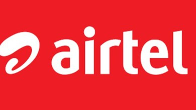 Airtel SMS offer 2019 | 500 SMS 2Tk | Airtel SMS Pack