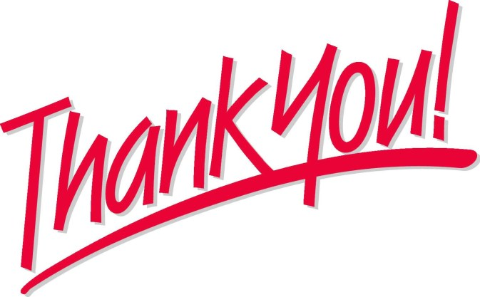 thank you images for PPT 25