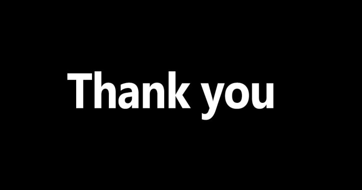 thank you images for PPT 30
