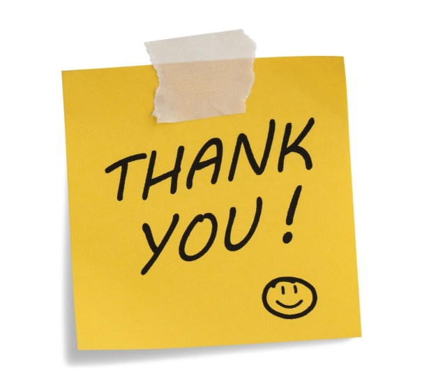 thank you images for PPT 32