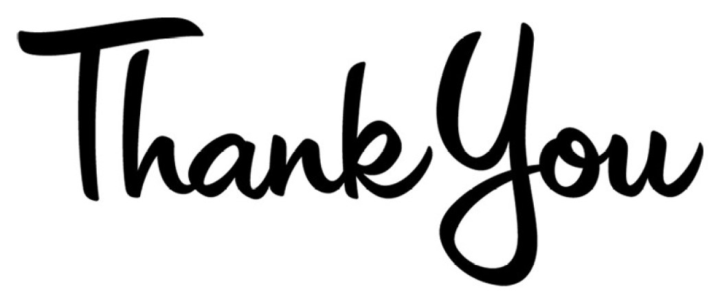 thank you images for PPT 34