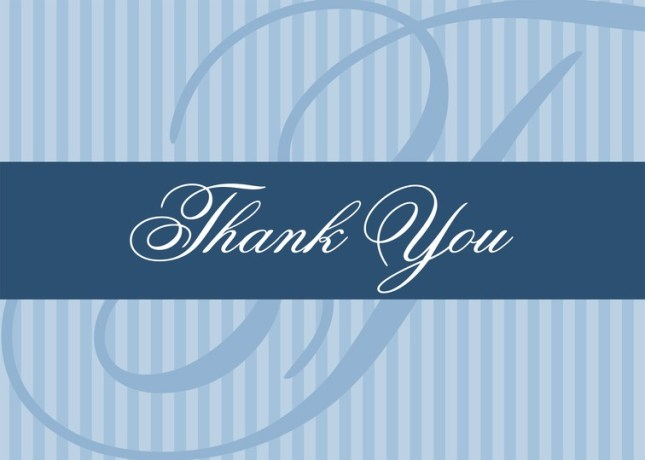 thank you images for PPT 5