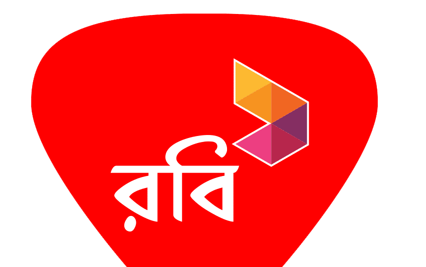 Robi Internet offer 2020