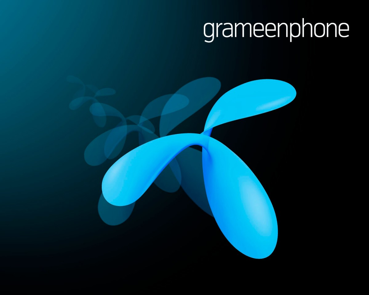 Grameenphone 1GB Internet only 22Tk | GP New Internet offer 2019