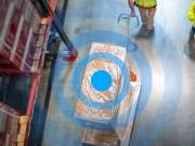 Semtech and Digital Matter Announce New Battery-Powered Indoor/Outdoor Asset Tracker Using LoRa Edge™