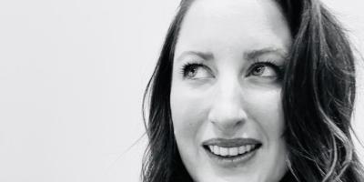 M2M Group names Australia Post's Kat Dempsey as new leader