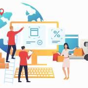 LoRaWAN LoRa Module Sales Market Size 2021 And Analysis By Top Keyplayers – Dapu Telecom Technology, Embit, HOPE MicroElectronics, IMST GmbH