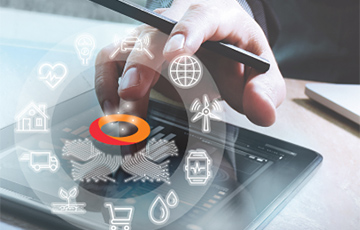 Senet Launches New IoT Device Marketplace Features