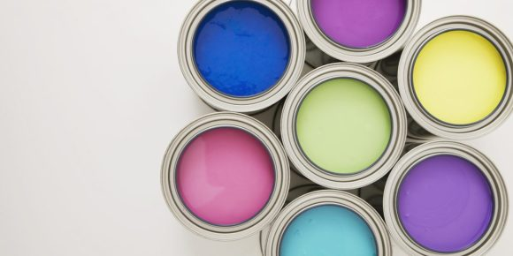 How-to-Clean-Oil-Based-Paint-in-Paint-Roller