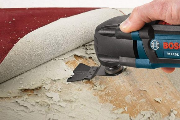 Oscillating-Tool-Blades-for-Caulk-Removal