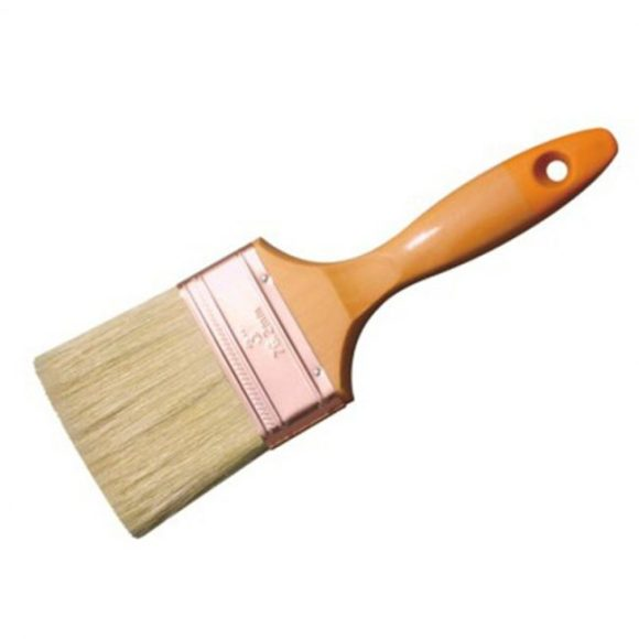 Plastering Tools  Painting-Brush