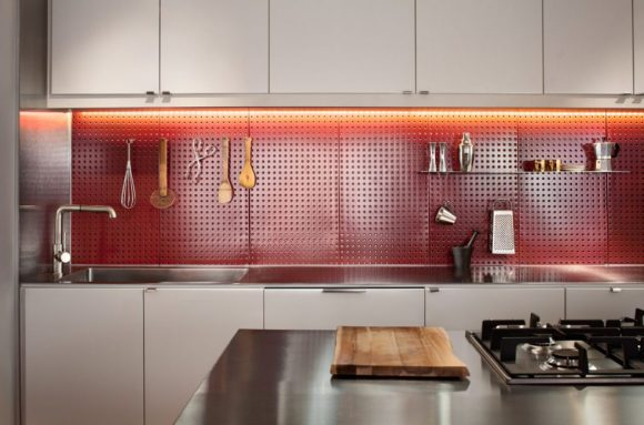 Pegboard-Ideas