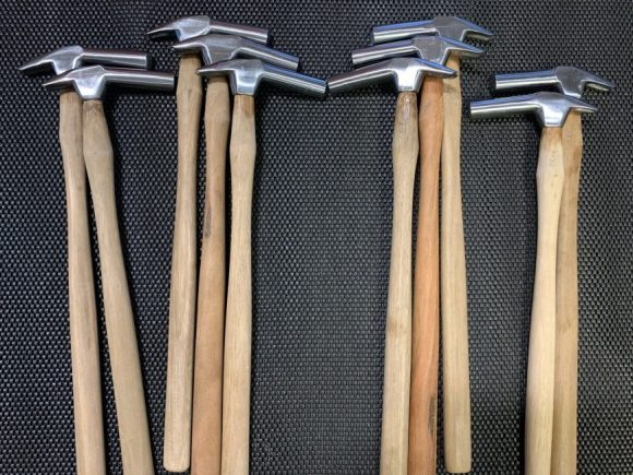 Small-Types-of-Hammers