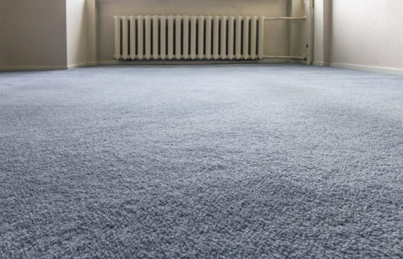 Why-Do-You-Need-to-Know-How-to-Dye-Carpet-Cheaply