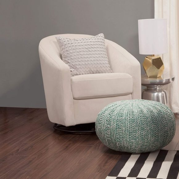 Bright-Swivel-Chair-for-Reading