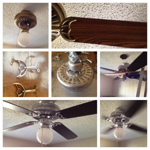 Easy-Remodelling-Projects-DIY-Ceiling-Fan-Upgrade