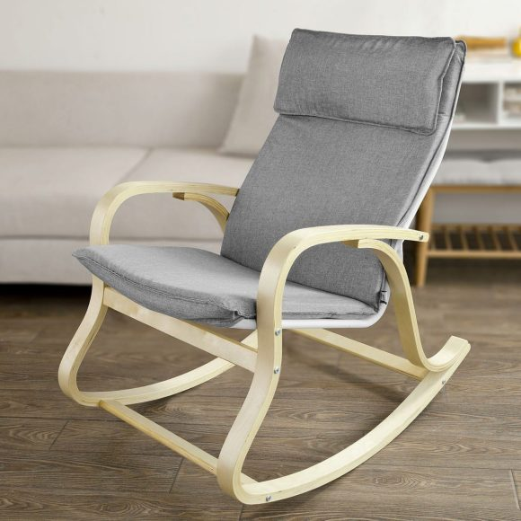 Relaxation-Rocking-Chair-in-Sleek-and-Slim-Design