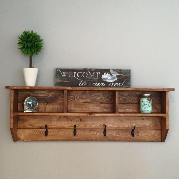Simple-Elegant-Coat-Rack-with-Shelf