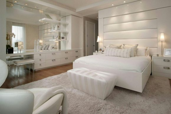 Simple-and-Fancy-white-furniture